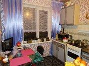 Продажа квартиры, Долгопрудный, Московское ш. - Фото 2