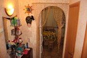 Продаю 3-х комнатную квартиру в Щербинках 2, Купить квартиру в Нижнем Новгороде по недорогой цене, ID объекта - 314961247 - Фото 3