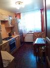 Продается 1 комнатная квартира с мебелью, сделан евроремонт - Фото 2