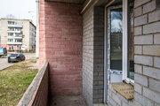 Продам 1 комн. кв-ру в новом доме на ул 8 Марта д.7 - Фото 3