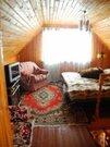 Хороший, обустроенный дом - Фото 5