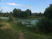 Земельный участок 15 соток в Сапроново - Фото 4