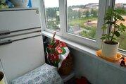 Продается 1-к. кв, ул.Глинки д.17, г. Сергиев Посад (мкр-н Северный) - Фото 5