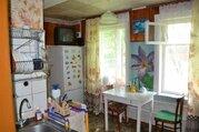 Продаётся полностью обжитой частный дома на участке 7 соток - Фото 3