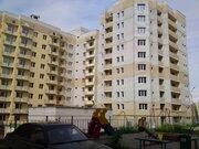 Новая квартира 35 метров, ул. Уфимцева. - Фото 2