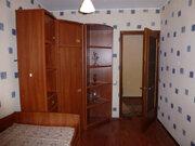 Квартира с ремонтом. Изолированные комнаты - Фото 4