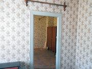 Продаются две комнаты с ок, ул. Калинина/Лобачевского, Купить комнату в квартире Пензы недорого, ID объекта - 700769758 - Фото 4