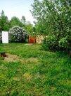 Дача 50 кв.м на уч-ке 9,6 сот, Можайское ш,68 км от МКАД, Дорохово - Фото 5