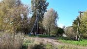 Продается земельный участок в с. Бояркино Озерского района - Фото 4