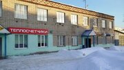 Продается отдельно стоящее здание - кафе-столовая-кулинария - Фото 3