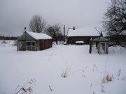 Дом с земельным участком д. Лесная - Фото 3