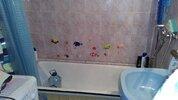 Продам 1-комнатную квартиру в Крюково - Фото 5