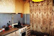 2 250 000 Руб., Двухкомнатная квартира, Купить квартиру в Егорьевске по недорогой цене, ID объекта - 312332309 - Фото 3