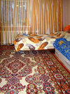 2 150 000 Руб., Муром, Купить квартиру в Муроме по недорогой цене, ID объекта - 319442919 - Фото 4
