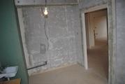 5 850 000 Руб., Продается квартира 130 м2. Центр, Купить квартиру в Ярославле по недорогой цене, ID объекта - 319583909 - Фото 21