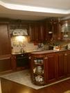 5 500 000 Руб., 1 комнатная квартира,5квартал Капотни, д.9, Купить квартиру в Москве по недорогой цене, ID объекта - 317825619 - Фото 1