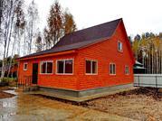 Продается новый дом 150 кв.м. в 85 км. по Ярославскому ш. - Фото 2