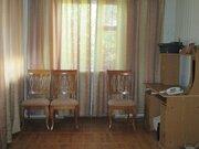 Продажа дома, Супсех, Анапский район - Фото 2