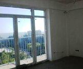 Многокомнатная квартира 230 кв.м. в г.Сочи ул.Тургенева 4а - Фото 2