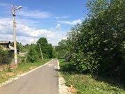 Продается дом в деревне Мансурово 14соток ИЖС - Фото 3