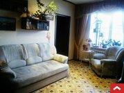 2-комнатная квартира 60 м2, самый центр Твери, берег Волги - Фото 3