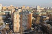 ЖК Ватутина 9-11, квартира 102 кв.м. - Фото 4