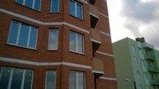 Недорогая 2-комн. квартира менее чем 34 тыс.руб./1 кв.м. ул. Советской - Фото 5