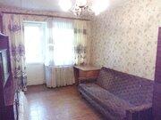 1-комнатная квартира в пгт. Белоомут, кирпичный дом, свободная продажа - Фото 2