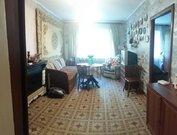 3 комнатная квартира .Силикатная - Фото 1