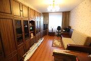 1 комнатную квартиру в Пушкино, 2й Фабричный проезд,16 - Фото 1
