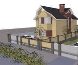 Срочная продажа нового кирпичного дома по цене квартиры по ул Киевской - Фото 5