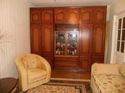 Продажа 2=х комнатной квартиры в Мытищах - Фото 2
