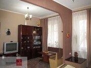 3-к квартира, 90,6 м2, 2/5 эт, ул. Мантулинская, 16 - Фото 4