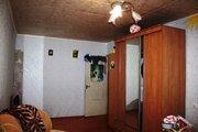 Продается 3-х комнатную квартиру в пгт Шувое - Фото 5