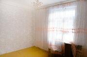 Комната в городе Волоколамске в долгосрочную аренду славянам, Аренда комнат в Волоколамске, ID объекта - 700710362 - Фото 3