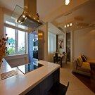 Продажа 4-комнатной квартиры 115 кв.м.с дизайнерским ремонтом в Митино - Фото 3