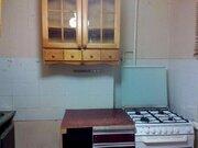 4-комнатная квартира в Дубне - Фото 3