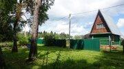 """Дача СНТ """"Гусево"""" - Фото 3"""