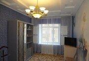 Продажа квартиры, Калуга, Ул. Салтыкова-Щедрина - Фото 1