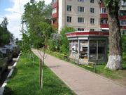 Земельный участок 1.5 сот. под павильон, магазин .Центр Солнечногорск - Фото 1