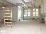 Аренда помещения 300 м2 (ремонт по требованиям санпин пищ. производ.) - Фото 3