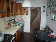 2-ух комнатная квартира с ремонтом ккб - Фото 3