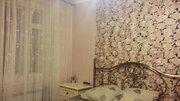 Продам 3-комнатную квартиру с большой лоджией р.п. Решетниково Клин р - Фото 4