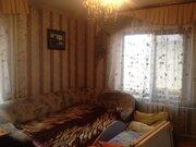 Сдам. 2-квартира, ул. Калинина - Фото 1