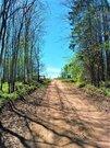 Земельный участок 10 соток п. Мирный - Фото 1