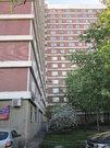 3к квартира в Кунцево - Фото 2