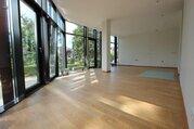 674 388 €, Продажа квартиры, Купить квартиру Юрмала, Латвия по недорогой цене, ID объекта - 313139946 - Фото 2