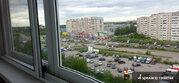 Продаю3комнатнуюквартиру, Дзержинск, улица Строителей, 3