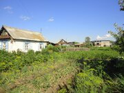 Продам земельный участоу г.Коркино, ул.С.Разина - Фото 2