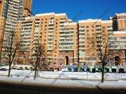 Продажа квартир ул. Лавочкина, д.34